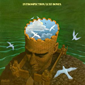 Luiz Bonfa的專輯Introspection