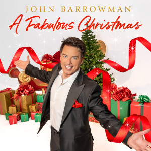 Have Yourself A Merry Little Christmas dari John Barrowman