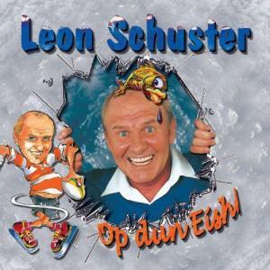 Album Waar's Daai Manne Nou? from Leon Schuster