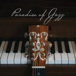 Album Paradise of Jazz from Jazz Night Music Paradise