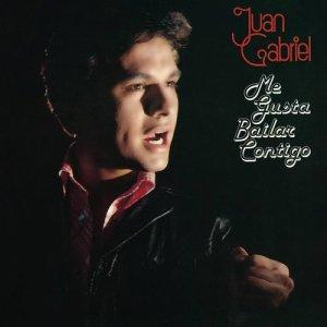 收聽Juan Gabriel的Nadie Baila Como Tú歌詞歌曲