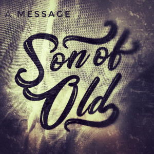 Album A Message from Sonofold