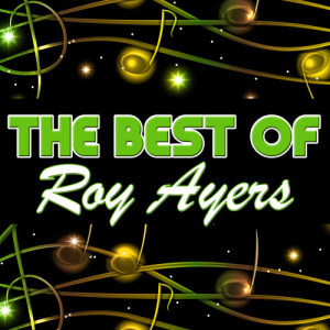 Listen to Lots of Love (Live) song with lyrics from Roy Ayers