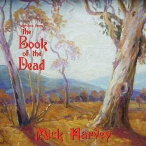 Listen to October Boy song with lyrics from Mick Harvey