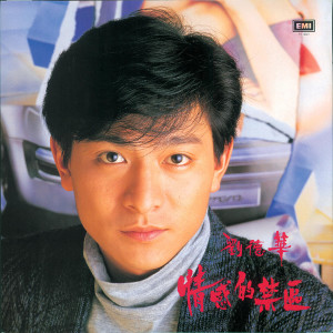 情感的禁區 1987 劉德華