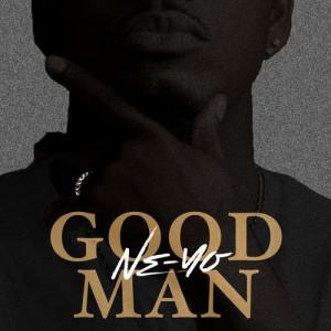Ne-Yo的專輯GOOD MAN