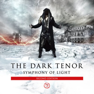 The Dark Tenor的專輯Symphony Of Light