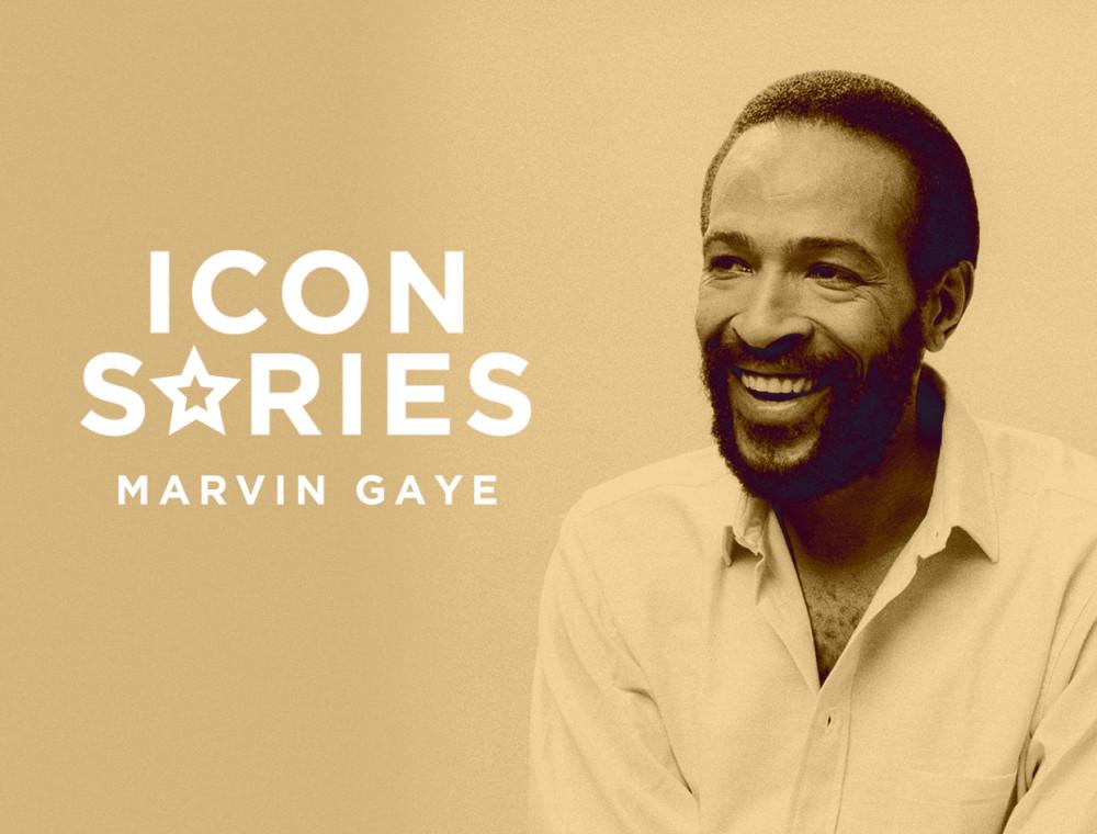 Prince of Motown