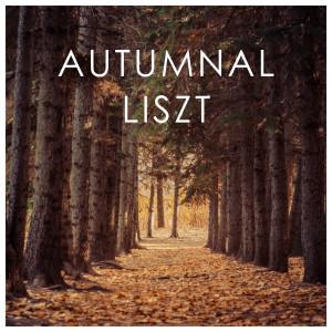 Album Autumnal Liszt from Franz Liszt