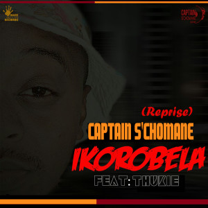 Album Ikorobela (Reprise) from Thukie