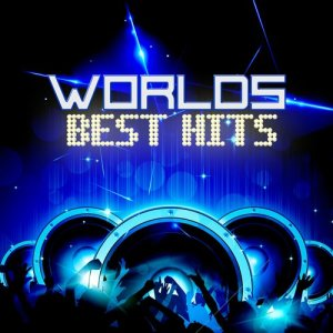 Todays Hits 2015的專輯World's Best Hits