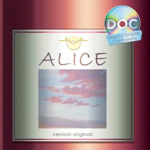 Alice DOC 2006 Alice(歐美)