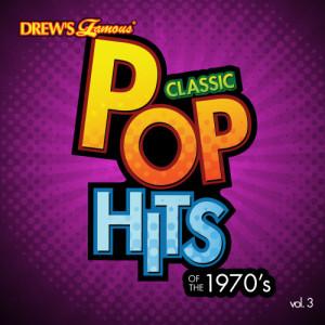 The Hit Crew的專輯Classic Pop Hits: The 1970's, Vol. 3