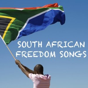Listen to Oliver Tambo song with lyrics from Lalela Cape Town Choir