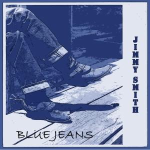 Jimmy Smith的專輯Blue Jeans