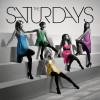 The Saturdays Album Chasing Lights Mp3 Download