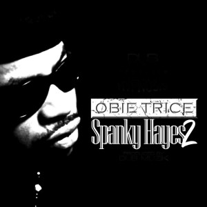 Album SpankyHayes2 from Obie Trice