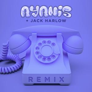 Album Lil Boi (Big Talk) [Remix] [feat. Jack Harlow] from Jack Harlow