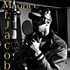 Album Mr. Jacob from Maurice
