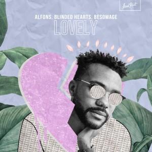 Album Lovely from Alfons
