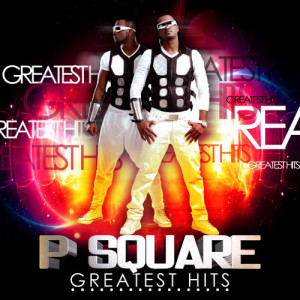 Listen to Do as I Do song with lyrics from P-Square