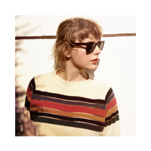 Album Wildest Dreams (Taylor's Version) from Taylor Swift