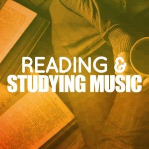 Concentration Music Ensemble的專輯Reading and Studying Music