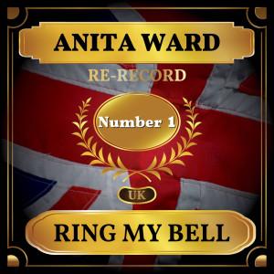 Anita Ward的專輯Ring My Bell (UK Chart Top 40 - No. 1)