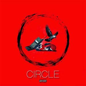 Album Circle from Jayem