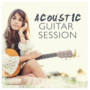 Listen to Acoustication song with lyrics from Gary Wolk