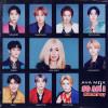 Ava Max Album So Am I (feat. NCT 127) Mp3 Download