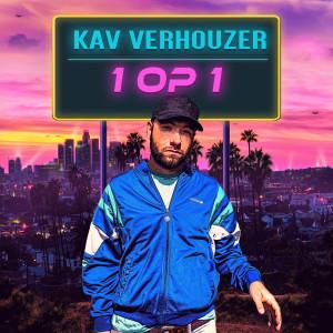 Kav Verhouzer的專輯1 Op 1