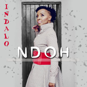 Album Indalo from Ndoh