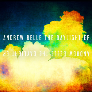 Andrew Belle的專輯The Daylight EP