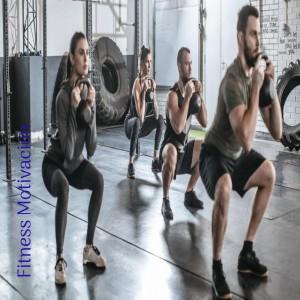 Album Fitness Motivación from Miguel Lopez