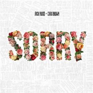 อัลบั้ม Sorry