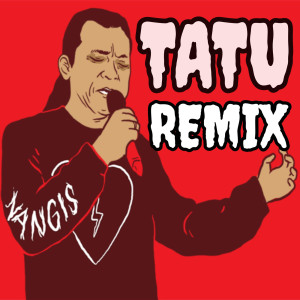 Album Tatu (Remix) from Didi Kempot