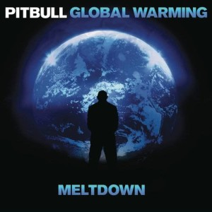 Listen to Timber song with lyrics from Pitbull