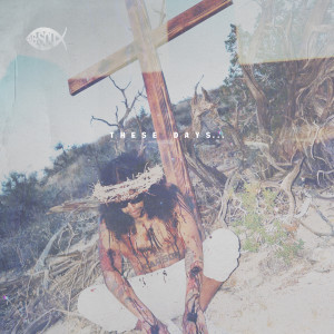 Listen to Gods Reign (feat. Sza) song with lyrics from Ab-Soul