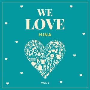 We Love Mina, Vol. 2