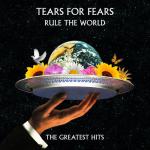Listen to Mad World song with lyrics from Tears For Fears
