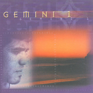 Album Gemini 1 from Gemini