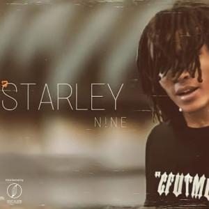 Album Starley (Explicit) from Nine
