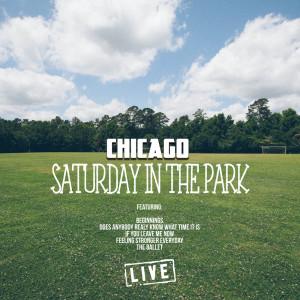 收聽Chicago的Gimme Some Lovin' / 25 or 6 to 4歌詞歌曲