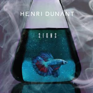 อัลบัม Signs ศิลปิน Henri Dunant