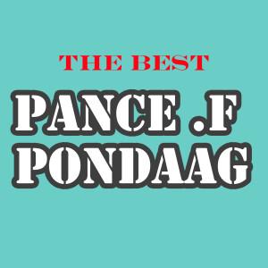 The Best dari Pance F Pondaag