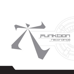 Album Universal Sound remixes from Josh The Funky 1