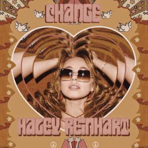 Change (Live) dari Haley Reinhart