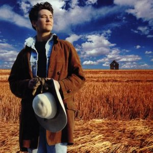 Album Absolute Torch And Twang from k.d.lang
