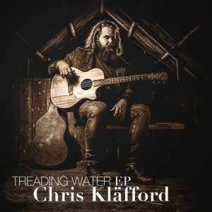 Listen to Take Me To Church song with lyrics from Chris Kläfford